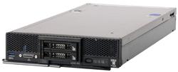 IBM Flex System x240 M5