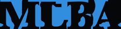 MLBA Logo